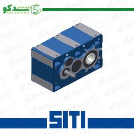 گیربکس صنعتی SITI