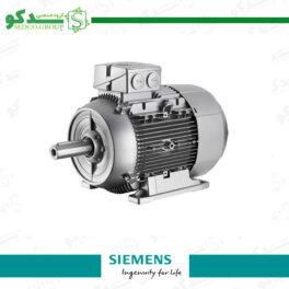 الکتروموتور Siemens زیمنس 15KW سه فاز 1000دور