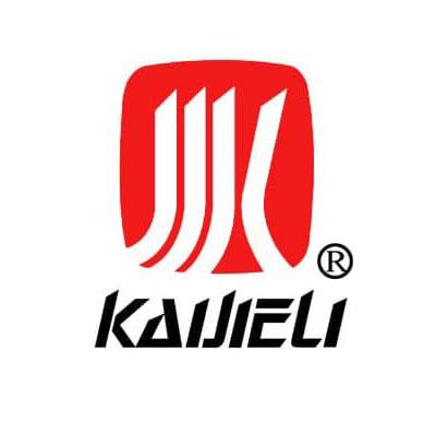 Kaijieli